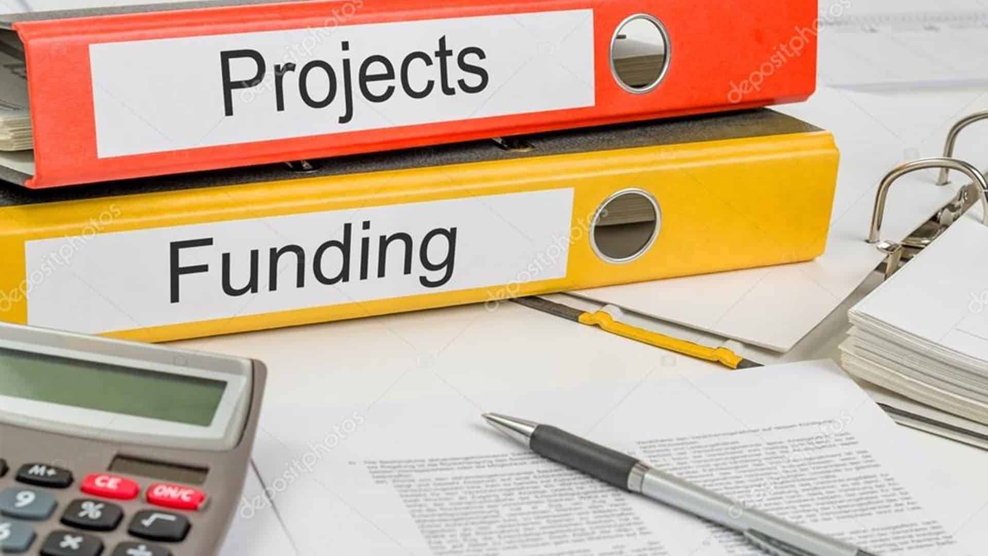 Weekly funding round up: Indian startups continue to attract venture capital