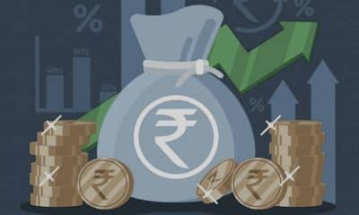 Startup funding for this week: From Droom to ShareChat, investors bet big on Indian startups