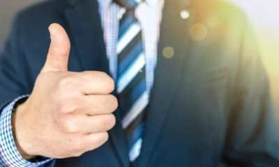 Agritech startup Vegrow raises USD 13 million in series A funding