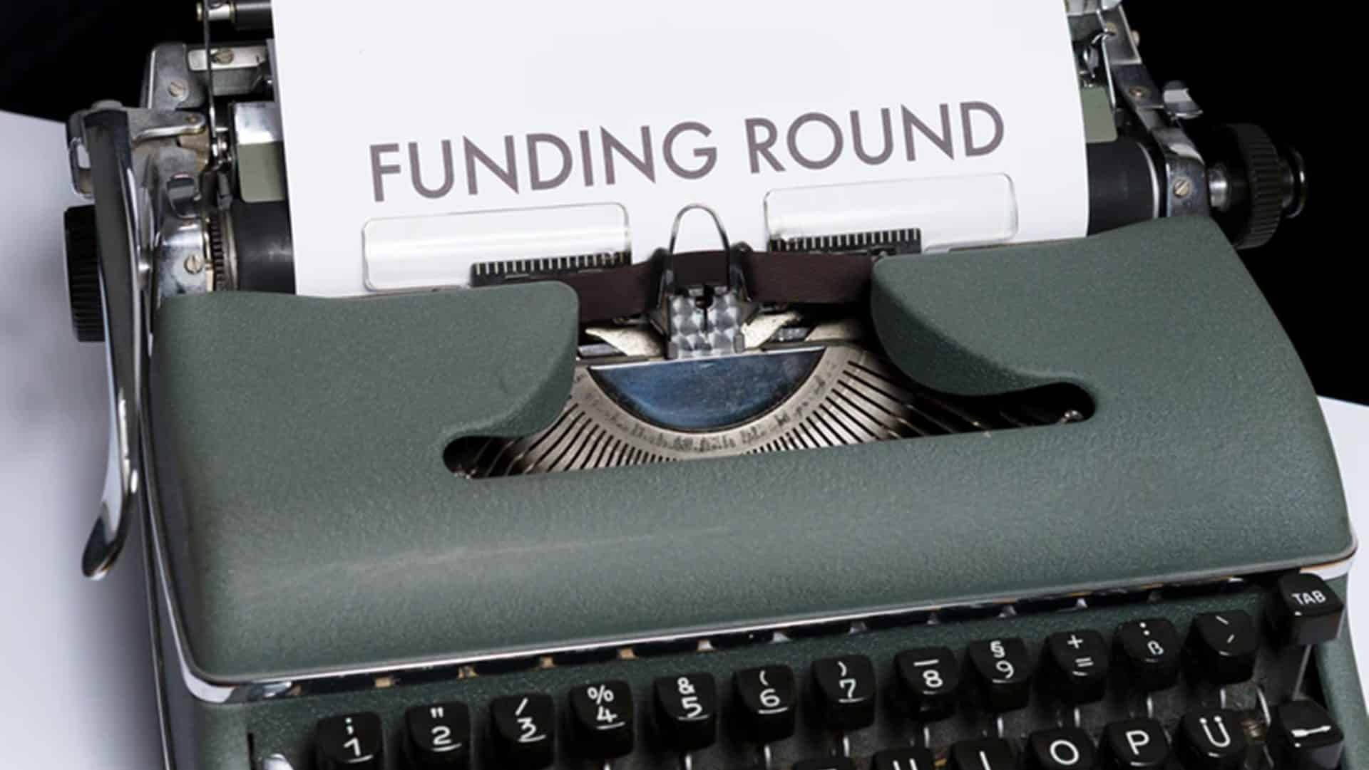 Agritech startup Otipy raises USD 10.2 mn from investors