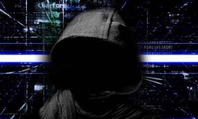 Over 300 phone of ministers, journos, activists, bizmen in India hacked: Report