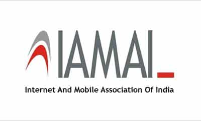 About 2500 delegates to attend IAMAI's conference on digitalisation of logistics & supply chain