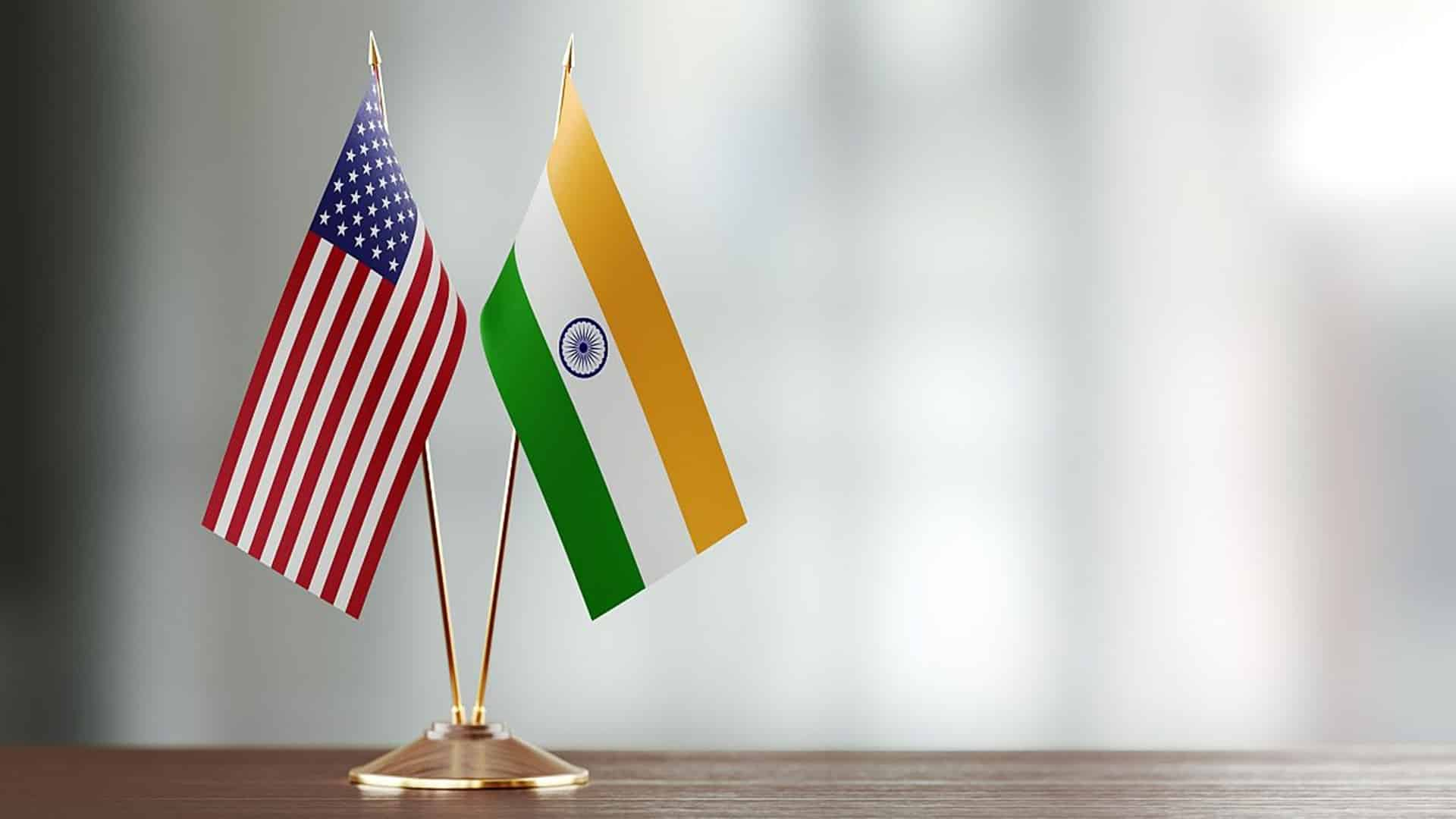 US says India remains challenging place' to do business, urges to minimise bureaucratic hurdles