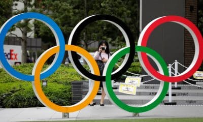 Tokyo Olympics: Spectators barred from Games venues amid new covid emergency