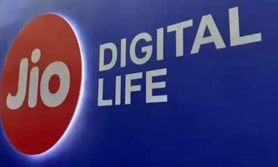 Now avail up to1 GB data under Reliance Jio's 'emergency data loan' facility