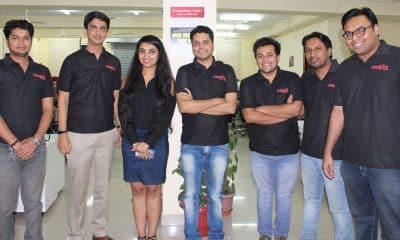Ratan Tata-backed Moglix buys e-commerce platform Vendaxo