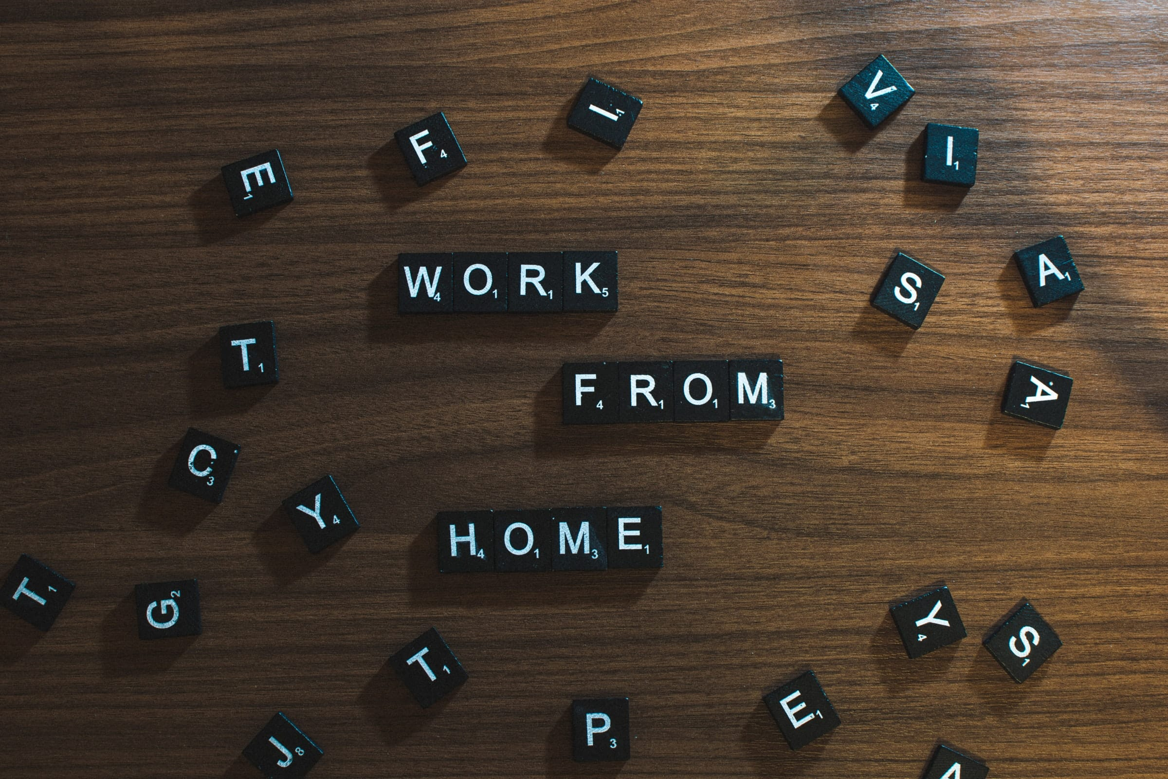 Tech firms embrace WFH 2.0 as delta variant drives COVID-19 cases across the world