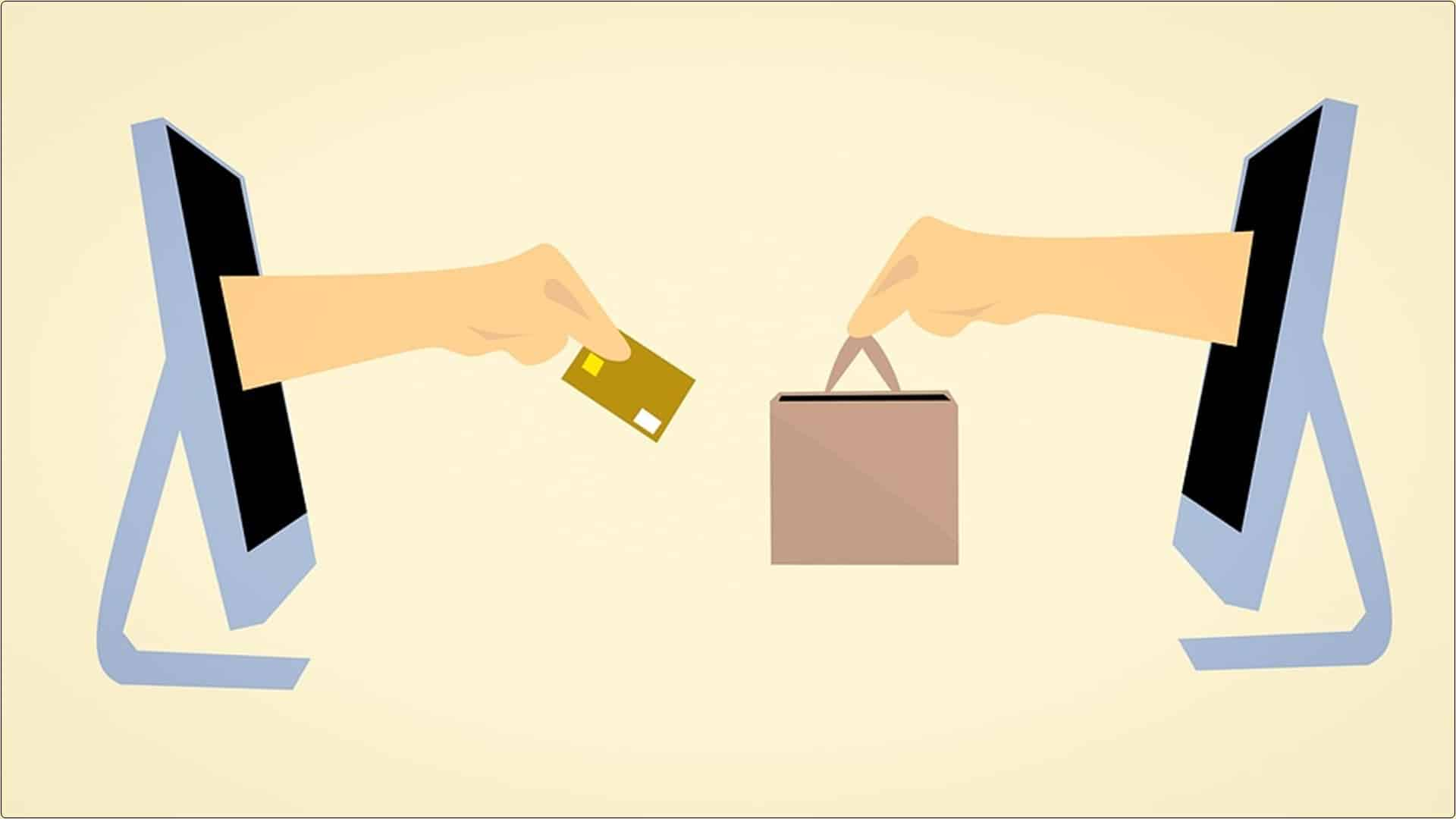 Majority of ecommerce consumers don't want a ban on flash sales: Survey