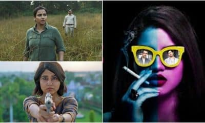 The rise and rise of women power on Indian OTT space