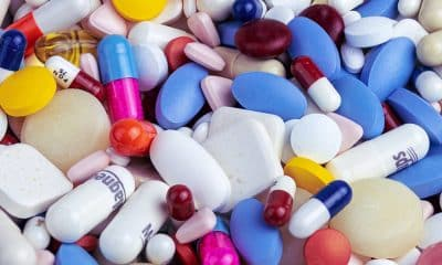 Indian pharma industry to touch USD 130 bn by 2030: Reddy