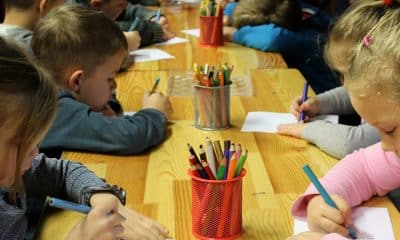 Learning loss: Time to consider reopening schools