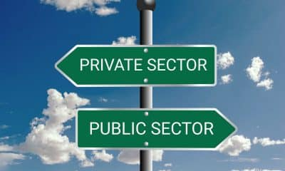 DPE brought under Finance Ministry to speed up privatization process