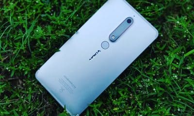 Nokia debuts military grade smartphone that can withstand intense environments