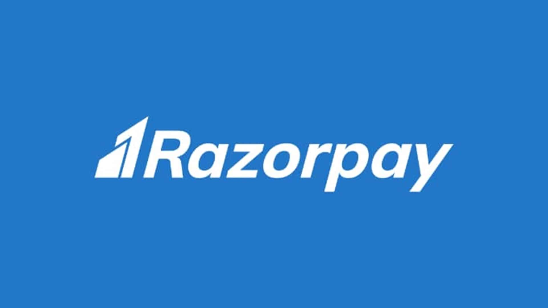 Fintech platform Razorpay acquires TERA Finlabs