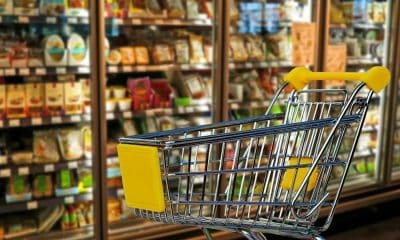 Industry welcomes govt decision of including retail, wholesale trade under MSMEs