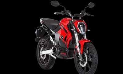 Revolt Motor to launch low-priced e-bike model from early next year