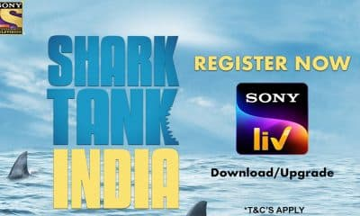 StudioNEXT collaborates with Venture Catalysts for Shark Tank India as the Startup Ecosystem Advisor
