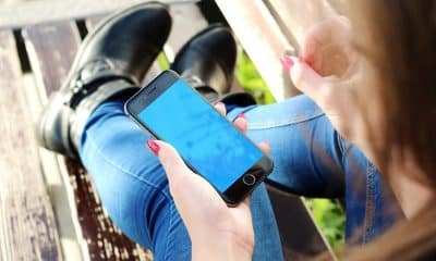 India's smartphone mkt falls 13 pc sequentially in Q2 amid 2nd COVID wave: Canalys