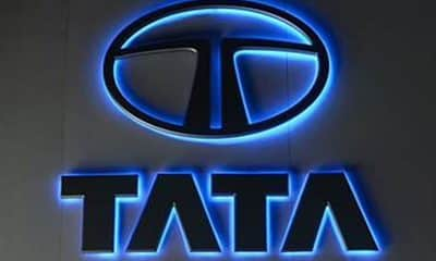 Tata Motors expects govt to be consistent with support for local production of EVs