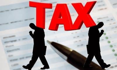 Tax raids against Dainik Bhaskar, Bharat Samachar smack of mala fides: Vivek Tankha