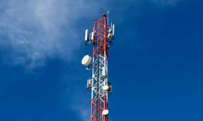 AGR case: Telcos' plea rejection does not bode well for sector recovery, says Icra