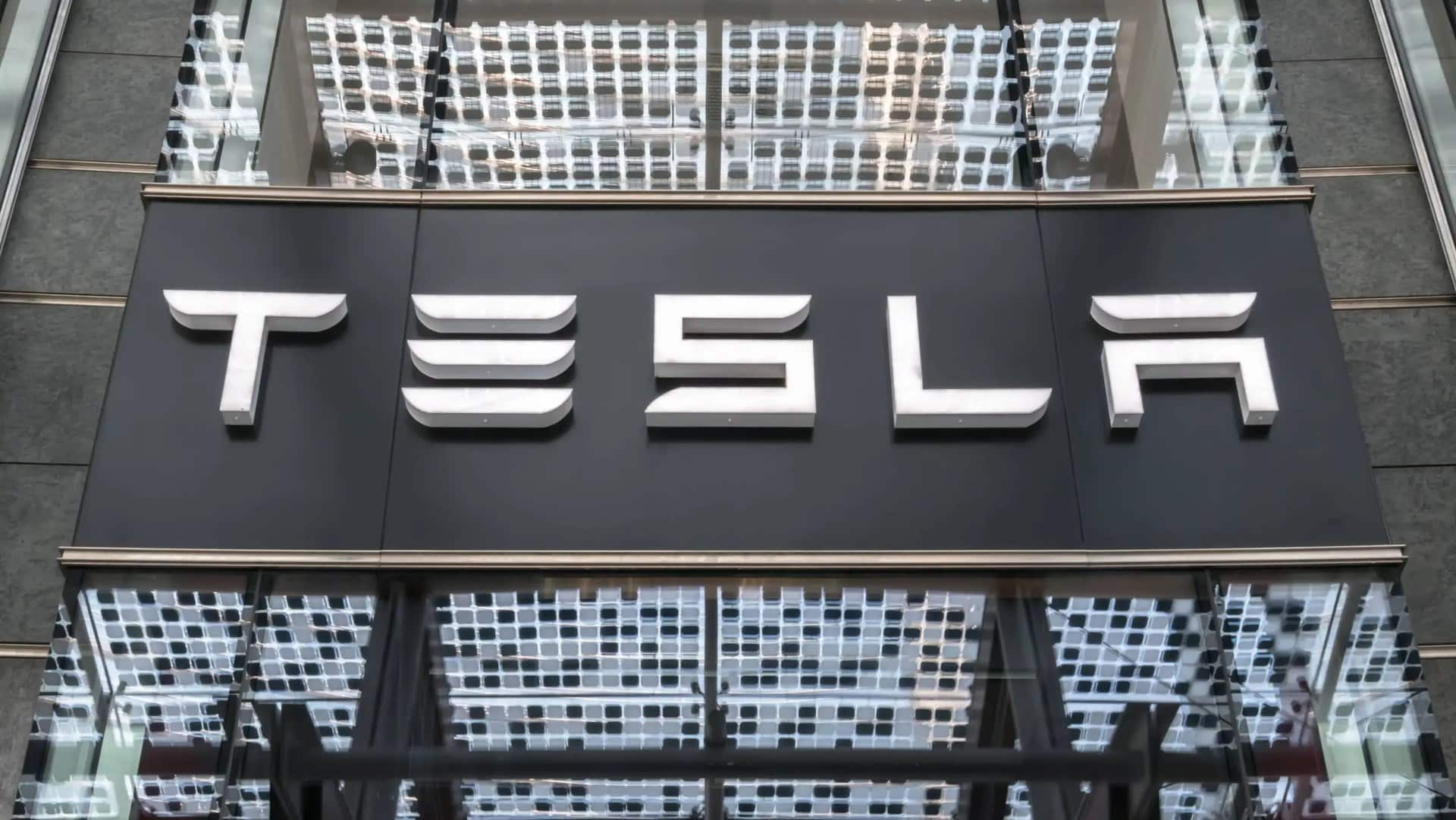 Want to launch Tesla cars in India but Import duties too high: Elon Musk