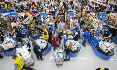 Walmart reaches out to small and medium retailers through digitization