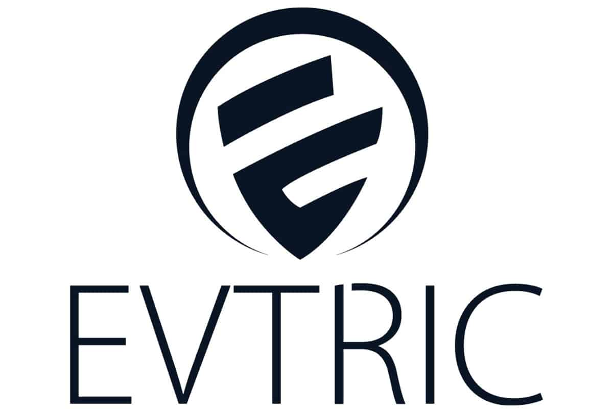 EVTRIC Motors unveils B2B electric delivery scooter at EV Expo 2021