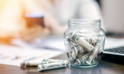 2am VC plans to invest USD 10 mn in over 50 Indian startups by 2022-end