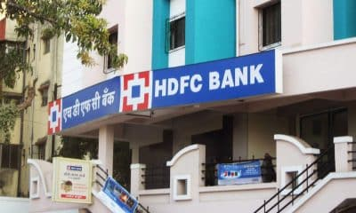Actions against HDFC Bank, Mastercard driven by keenness to ensure compliance of norms: Das