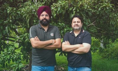 Agritech firm FAARMS raises USD 2 mn for expansion