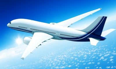 Centre aims to make air travel affordable for common man: Scindia