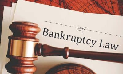 IBC: Corp affairs min working with fin min, RBI on issue of committee of creditors' conduct