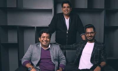 Dragoneer, Bhavin Turakhia invest $10 mn in recent $440mn funding round: Unacademy