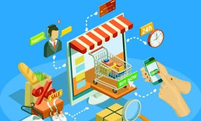 E commerce firms served 183 govt notices for violating country of origin provisions