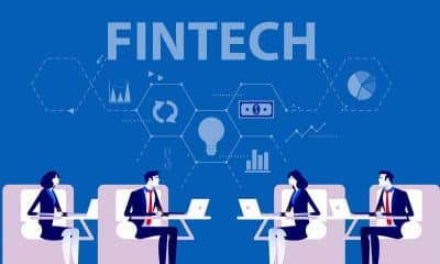 Fintech startup Zeni gets USD 34 mn from Elevation Capital, others