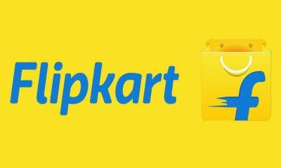 ED wants Walmart to explain why Flipkart shouldn't be fined $1.35 billion