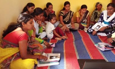Grameen Foundation India Launches Tech4Inclusion Challenge for Tech Startups