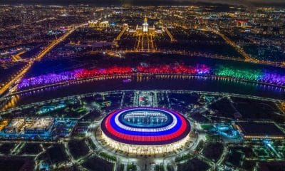 India leads the fray in terms of social media engagement during Tokyo Olympics