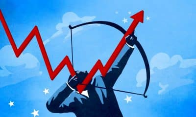 India's economic activity picking pace, further upside to growth likely: Moody's