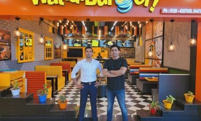 Wat-a-Burger set for aggressive expansion in South India