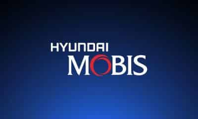 Mobis India appoints Yong Goon Park MD of Aftersales Parts Division