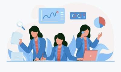Niti Aayog, Cisco launch next phase of Women Entrepreneurship Platform