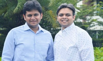 Onsurity raises USD 16 mn in funding round led by Quona Capital