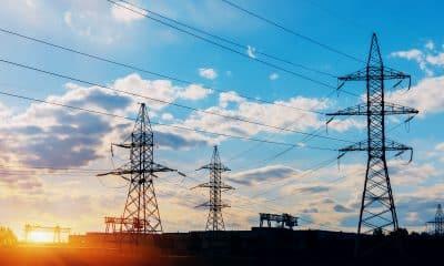 Power sector employees threaten strike over Electricity Amendment Bill