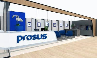 Prosus buys Indian payments firm BillDesk for USD 4.7 billion