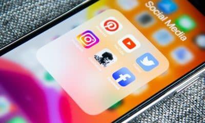 """Yogi Adityanath compares social media to """"belagaam ghora"""""""