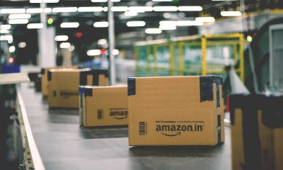 In massive win for Amazon, Supreme Court upholds Singapore verdict against Future-Reliance deal