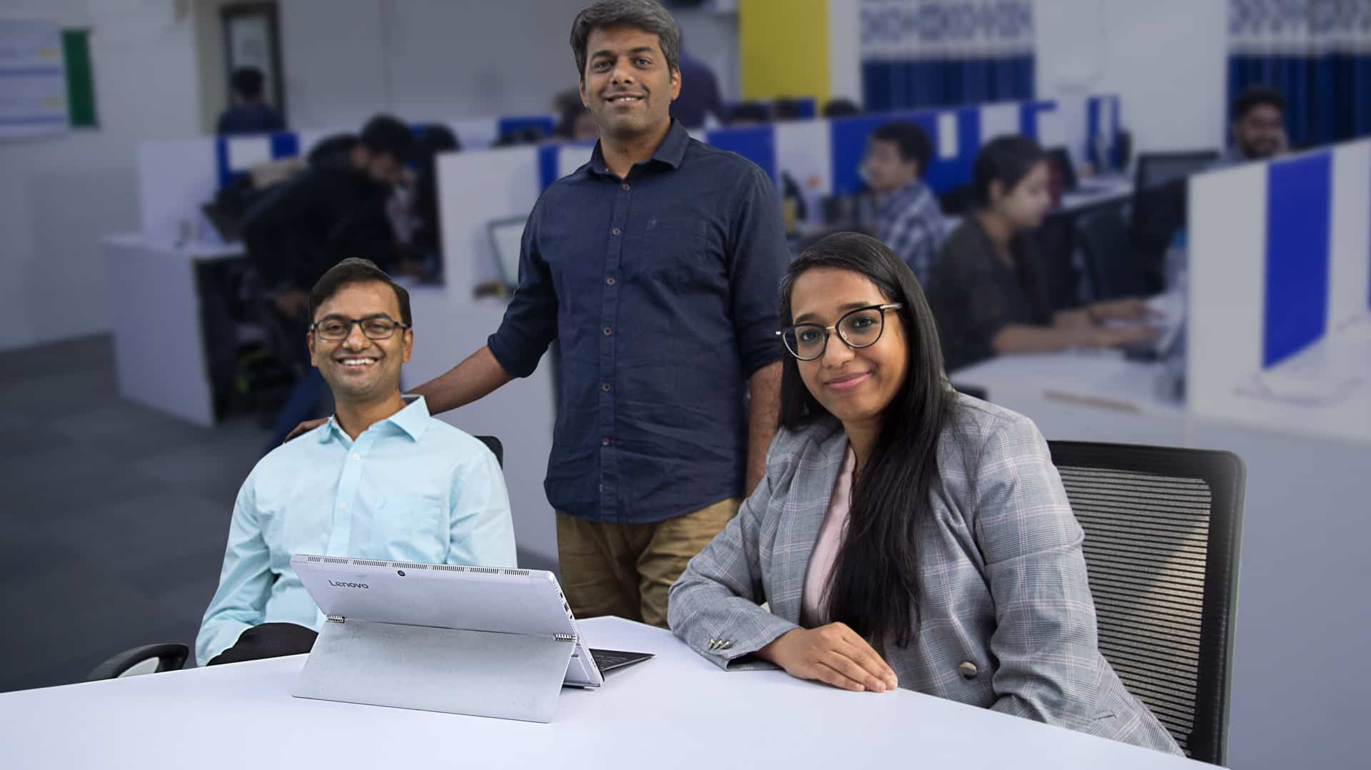 This edtech platform is helping college students make right career choices