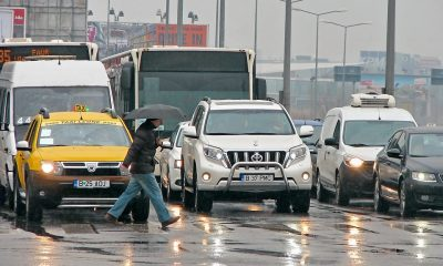 European-style strict emissions rules in India will force up car prices: Maruti Suzuki